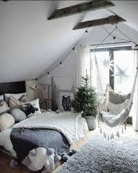 Hipster Apartments Bedroom DesignsBedroom