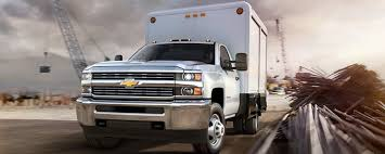 Paradise Work Trucks: Paradise Chevy Commercial Allnew 2019 Silverado 1500 Commercial Work Truck Chevy Mediumduty Commercial Trucks Revealed Youtube 2500hd 3500hd Heavy Duty Vehicle Sales At American Chevrolet Medium Duty Towanda Is A Dealer And New Car Used Horses In Ads New Her Horse Horse Add The Chameleon Of Vehicles To Your Small Business Winchester Ky Dutchs Mount Sterling Lexington Tuscaloosa Trucks Cottondale Special Edition