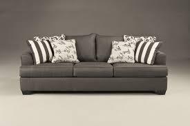 mitchell gold alex sleeper sofa home design ideas