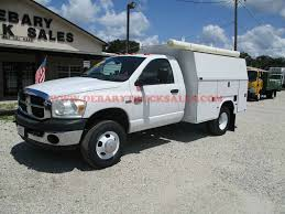 DeBary Trucks | Used Truck Dealer Miami, Orlando, Florida Panama ... Utility And Service Bodies Drake Equipment Hd Video 2008 Ford F250 Xlt 4x4 Flat Bed Utility Truck For Sale Rki Body 96 United Truck 2007 Ford Super Duty F350 Drw Extended Socal Accsories Racks Newsearch Salvage 2003 Chevy 3500 4 Ladder Inlad Van Company Beds Tool Boxes For Work Pickup Norstar Sd Bed The 1968 Custom That Nobodys Seen Hot Rod