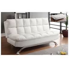 Sears Canada Sleeper Sofa by Futons Canada Roselawnlutheran