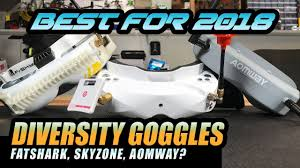 BEST FPV Goggles - Skyzone Sky02s VS Fatshark Fpv Goggle ... Fabriccom Coupon June 2018 Couples Coupons For Him Printable Sky Zone Trampoline Parks With Indoor Rock Climbing Laser Fly High At Zone Sterling Ldouns Newest Coupons Monkey Joes Greenville Sc Avis Codes Uk Higher Educationback To School Jump Pass Bogo Deal Skyzone Ct Bulutlarco Skyzone Sky02x Fpv Goggles Review And Fov Comparison Localflavorcom Park 20 For Two 90 Diversity Rx Test Gm Service California Classic Weekend Code Greenfield Home Facebook