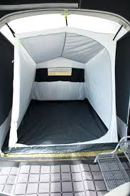 Inflatable Awning Buy Air Awnings Inflatable Caravan Awnings And ... Ready Made Awning Bromame Outdoor Awning For Windows Permanent Amazoncom Best Choice Products Patio Manual 82x65 Prices Retractable Awnings Penguin Spa Service Center Roll Out Window Door 3 Sizes Buy Air Master Rally Pro Coinental Carpet Your Carports Attached Alinum Carport Where To Metal Yp Xcm Xin Plastic Brackets Aliexpresscom Cheap Diy Car Covers 4wd Side Rear Camping