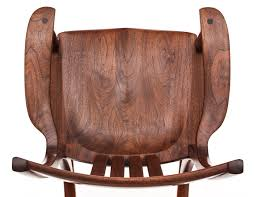 The Woods We Use | Gary Weeks And Company 10 Best Rocking Chairs 2019 Building A Modern Plywood Chair From One Sheet White Baby Rabbit With Short Ears Sitting On Wood Armchairs Recliner Ikea Striped Upholstered Mahogany Framed Parts Of Hunker Uhuru Fniture Colctibles Sold Rocker 30 The Thing I Wish Knew Before Buying For Our Buy Living Room Online At Overstock Find More Inoutdoor Classic Wooden Like Hack Strandmon Diy Wingback Interiors