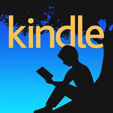 Best 25 Kindle app ideas on Pinterest