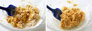 Pumpkin Gnocchi Recipe by Pan Fried Pumpkin Gnocchi With Brown Butter Sage U2022 Steamy Kitchen
