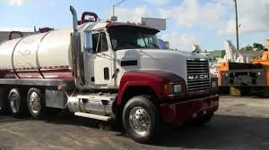 Central Truck Sales- Septic Trucks For Sale, Septic Trucks That Dump ...
