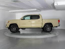Used 2017 TOYOTA TACOMA SR5 Truck For Sale In WEST PALM, FL | 85136 ... Shop New And Used Vehicles Solomon Chevrolet In Dothan Al Toyota Tacoma Birmingham City Auto Sales Of Hueytown Serving 2015 Price Photos Reviews Features Cars For Sale Chelsea 35043 Limbaugh Motors Dump Truck Sale Alabama New Cars Trucks Hawaii Dip Q3 Retains 2018 Trd Pro Gladstone Oregon 97027 Youtube 2005 Toyota Tacoma Dc With Lift Nation Forum Welcome To Landers Mclarty Huntsville Whosale Solutions Inc Loxley Trucks