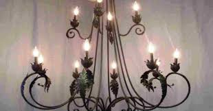 Mini Chandelier Over Bathtub by Riveting Photograph J Queen Bedspread In Chandelier Like Antique