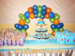 Ninja Turtle Decorations Ideas by Teenage Mutant Ninja Turtles Cebu Balloons And Party Supplies