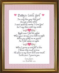 I Shower With My Dad by Little Quotes Daddy U0027s Little Picture By Penandink1944