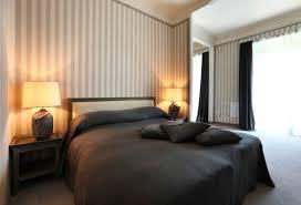 papiers peints pour chambre papier peint chambre bien choisir le papier peint pour sa chambre