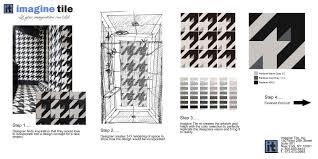 Genesee Ceramic Tile Dist Inc by Ceramic Tile New York Page 5 Thesecretconsul Com