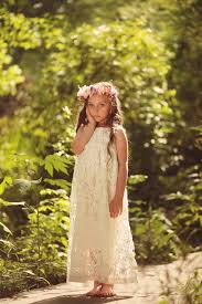 21 Best D Liles Collection Flower Girl Dresses Images On Pinterest