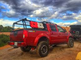 Leitner Frontier Bed Cargo System New 2018 Nissan Frontier Sv Midnight Edition Crew Cab Pickup In Indepth Model Review Car And Driver Decked 2005 Truck Bed Drawer System Specs Select A Trim Level Usa 2015 Overview Cargurus 2008 Se Pickup Truck Item L3166 Price Lease Offer Jeff Wyler Ccinnati Oh Reviews Photos 2012 4x4 Pro4x King Arrival Trend 2017 Safety Ratings Used 4wd Swb Automatic Le At Best