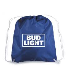 Bud Light Archives The Beer Gear StoreThe Beer Gear Store