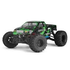 Amazon.com: Trucks - Remote & App Controlled Vehicles: Toys & Games Rc Car High Quality A959 Rc Cars 50kmh 118 24gh 4wd Off Road Nitro Trucks Parts Best Truck Resource Wltoys Racing 50kmh Speed 4wd Monster Model Hobby 2012 Cars Trucks Trains Boats Pva Prague Ean 0601116434033 A979 24g 118th Scale Electric Stadium Truck Wikipedia For Sale Remote Control Online Brands Prices Everybodys Scalin Pulling Questions Big Squid Ahoo 112 35mph Offroad