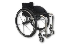 Details About Invacare Crossfire Manual Wheelchair | Aluminum Open Frame T6  Design Wheelchair Tilt Orion Ii Alber Efix Power Cversion Manual Wheelchairs Dietz Rehab Buy Wheelchairs Uk Cheap Mobility Pro Rider Pin On Accessibility Dly36024 Steel Powered Wheelchair With 286 Lb Pw800ax Foldable Front Wheel Drive Merits Health Products Disabled How To Choose The Right Karman Recling High Back Rest Elevating Leg With Commode