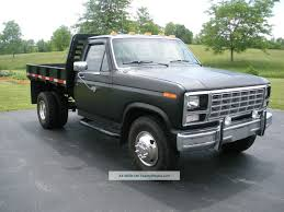 Ford F350 Dump Truck For Sale Used Used Ford F350 Dump Trucks For ... Small Ford Trucks Used Satisfying F550 Dump Truck For Sale New Ford F150 Sale Autotraderca Commercial Pickups Chassis And Medium For In Florida Van Cab Chassis Mix Wallpaper Tulsa Best Image Kusaboshicom Oro Car Lovely F 250 By Owner Enthill Lifted 2017 150 Xlt 44 44351 Nc Beautiful By Waukesha Ewald Automotive Group