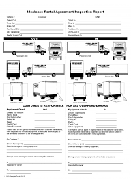 100 Point Pre Trip Inspection Diagram School Bus Pre-Trip Inspection ... Safety Checklists Fleetwatch Cdl Class A Pretrip Inspection Study App Infograph Combination Air Brake Ipections Fleetio Class B Cdl Pre Trip Checklist Form Best Of Vehicle Cdl Pre Trip Checklist Kendicharlasmotivacionalesco 100 Point Diagram School Bus Tennessee Truck Driving Cube Van Straight Delivery Cargo Tutorial Demo Youtube