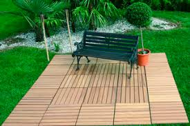 wooden grating for exterior flooring listoplate pontarolo