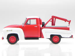 Chevrolet 3100 Tow Truck 1956 Red White Diecast Modelcar Wb233 ... 2005 Intertional Tilt Bed Rollback Ebay Youtube Used Tow Trucks Ebay Motors American Truck Historical Society Tonka Wrecker Box Only On Ebay Ewillys We Lego Twitter Technic 6x6 All Terrain Wheel Lifts For Repoession Lightduty Towing Minute Man Bustalk View Topic 1939 Gmc Triboro Coach Wreckertow 1948 Intertional Original Patina Ih 247 Cheap Car Van Recovery Vehicle Breakdown Tow Truck Towing Bangshiftcom Find This 1982 Dodge Power Ram 350 Isnt For Sale On Chevy 1971 2019 20 Top Upcoming Cars