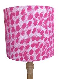 Coolie Lamp Shade Kit by 37 Best Painted Lampshades Images On Pinterest Painting