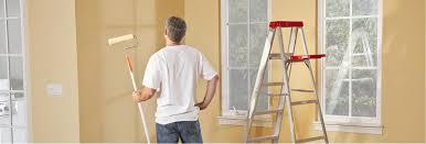 Glidden Porch And Floor Paint Sds by Glidden Interior Paint Sds Glidden Trim And Door 1 Qt Bright
