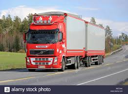 Cycle Truck Stock Photos & Cycle Truck Stock Images - Alamy 2019 Bb 83x22 Equipment Tilt Tbct2216et Rondo Trailer Portland Is Towing Caravans Of Rvs Off The Streets Heres What Its Cm Tm Deluxe Truck Bed Youtube Parts And Sycamore Il Snoway Revolution Snow Plow Sold By Plows Old Sb Beds For Sale Steel Frame Barclays Svarstymus Atleisti Darbuotojus Sureagavo Kiti Kenworth K100 Ets2 Mod Ets 2 Altoona Auto Auction Speeding Freight Semi With Made In Turkey Caption On The Ats Version 15x American Simulator