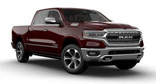 2019 Ram 1500 Grabs Spot Of WardsAuto's 10 Best Interiors List ... 2017 Ram 1500 Earns Top Spot In The Best Family Pickup Truck Segment Ram Reveals Bestsounding At Rca Studio A Tuned By Dave Which Caps Are The Value Page 6 2016 Named Consumer Guide Buy River Front Chrysler Wins Motor Trends Of Yearagain Autoblog Smart Program 2018 Chevrolet Silverado Prices Takes On 3 Rivals Fullsize 2019 Laramie Longhorn Everything You Need To Know Endofsummer Newcar Deals Reports Travel Lite 610r Best Half Ton Short Bed Truck Camper Gmc Only Pickup Chosen For Wards 10 Interiors Durabed Is Largest Bed