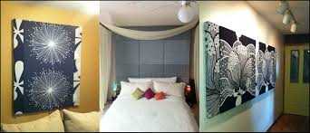 Sound Dampening Curtains Three Types Of Uses by Architectural Design Soundproofing Materials Acoustiblok Website