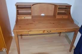 meuble bureau meuble bureau occasion