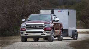 Slow 2019 Ram 1500 Rollout Prompting FCA To Invest $300 Million Texas Auto Writers Association Inc Truck Rodeo Dont California My Texas The_donald Texasedition Trucks All The Lone Star Halftons North Of Rio Tufftruckpartscom Truckaccsories Customtruckparts Cars 2018 Lineup Unveiled For Show At State Fair Joe From Toyota Tundra Forum Chevrolet Gmc Off 2016 Pickups News Compare Dallas Cowboys Vs Houston Texans Etrailercom Best Used Car Dealership Texan Buick For Sale In Humble Near Automotive Toys Accsories Detailing Service Forney South And Hill Country Trucks Dodge Diesel