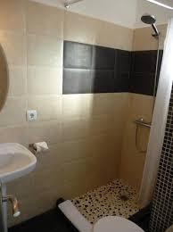 bad klein aber fein picture of hotel villa palmer