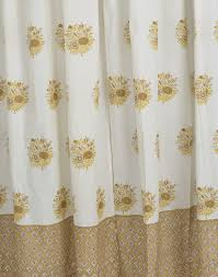 Yellow Dotted Swiss Curtains by Fabindia Com Cotton Mangalgiri Printed Jehan Curtain Curtains