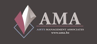 100 Ama Associates Arts Management