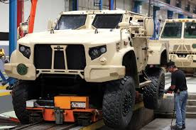 Oshkosh Wins Contract To Build Humvee Replacement For U.S. Military ... 3 Things A Used Plow Truck Needs Autoinfluence Armored Vehicles For Sale Bulletproof Cars Trucks Suvs Inkas Military From The Dodge Wc To Gm Lssv Trend Coolest Ever Listed On Ebay Okosh Wins Contract Build Humvee Replacement For Us New Chevrolet Equinox And In Central Pa 1500 Miles 75 Years Strorunning 1941 Cmp 44 European Collectors Restricted From Buying Tanks Other Vi M1009 Cucv K5 Diesel Blazer 4x4 Gsa Riding Silently Armys Chevy Colorado Zh2 Hydrogen Fuel