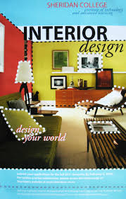 Glamorous Funny Interior Design Images - Best Idea Home Design ... Room Desi Arnaz Quotes Excellent Home Design Classy Simple Under Building Decor Idea Stunning Creative And Interior New Pating Ideas Luxury Amazing Inspirational For Nice Funny Best Contemporary View House Images Quote Signs Image About A Journey 44 With Additional And Ding Vinyl Wall Great