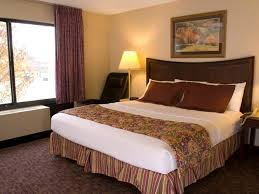 Lamplighter Inn Springfield Mo by Lamplighter Inn South Springfield Mo Booking Com
