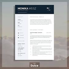 Top 14 Best Resume Templates To Download In 2019 [Also Great ... 50 Best Cv Resume Templates Of 2018 Free For Job In Psd Word Designers Cover Template Downloads 25 Beautiful 2019 Dovethemes Top 14 To Download Also Great Selling Office Letter References For Digital Instant The Angelia Clean And Designer Psddaddycom Editable Curriculum Vitae Layout Professional Design Steven 70 Welldesigned Examples Your Inspiration 75 Connie