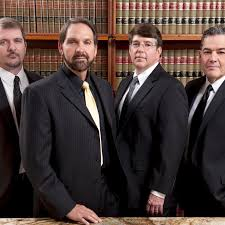 Car Accident Attorneys | Gibbs & Parnell, P.A. | Tampa, Florida We Are Dicated Truck Accident Lawyer In Minnesota Our Team Has Accident Attorneys Houston Beautiful Photo Of Car Trucking Commercial Vehicle Accidents Crist Legal Pa Chattanooga Lawyers Mcmahan Law Firm Gibbs Parnell Tampa Florida Attorney Personal Injury Clearwater Fl What A Lawyer Can Do For You After Big Mobile 25188 Makes Driver Negligent Dolman Group Tow Truck Drivers Honor Victim Of Hit And Run With Ride Roger Who Is The Best Fort Lauderdale 5 Qualities To Chuck Philips Auto Motorcycle Trinity
