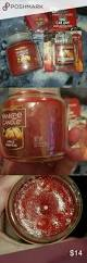 Yankee Candle Pumpkin Apple 120 best yankee candle set u0027s images on pinterest yankee candles