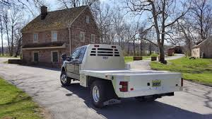 2017 Eby Truck Bed, Delphos OH - 118932104 - CommercialTruckTrader.com 2017 Eby Truck Bed Delphos Oh 118932104 Cmialucktradercom Flatbed Trailer Tool Box Welcome To Rodoc Sales Service Leasing Eby Truck Body Doritmercatodosco Opinions On Ford Powerstroke Diesel Forum Beds Appalachian Trailers Utility Dump Gooseneck Equipment Car Alfab Inc Alinum Body Oilfield Choudhary Transport And Midc Cudhari Utility Beds Wwwskugyoinfo