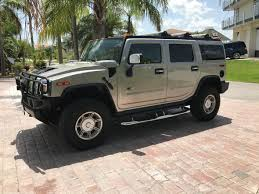 2004 Hummer H2 Sut - Private Car Sale In Hudson, FL 34667 2007 Hummer H2 Sut For Sale In Baton Rouge La 70816 Hummer Lifted 2008 Stock 105427 Near Marietta Ga All The Capabil 5grgn22u35h127750 2005 Black On Sale Ny Long Sut For Image 317 Used Pittsburgh Pa 146 Cars From 11475 Price Modifications Pictures Moibibiki Interior Accsories Car Interiors Wallpapers 18 1024 X 768 Stmednet News And Reviews Top Speed