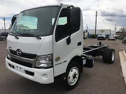 Hino Trucks In Denver, CO For Sale ▷ Used Trucks On Buysellsearch Denver Used Cars And Trucks In Co Family 2016 Ford F150 Xlt For Sale F1235081b Best Of Nc 7th And Pattison For Thornton Thorntons Car Chevrolet Silverado 1500 Sale 3gcuksec5gg215051 Intertional Dump In On Tundra Vs Compare Toyota To Mayor Hancock Seeks Give Tiny Town Of Dinosaur Two Trucks About Truck Spares