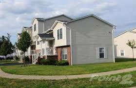 houses apartments for rent in zanesville oh from 1 a month