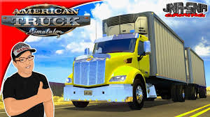 American Truck Simulator Peterbilt 579 Box Truck Mod Review - YouTube American Truck Boxes Toolbox Item Dm9425 Sold August 30 Box Wraps Lettering Signarama Danbury Bouwplaatpapcraftamerican Truckkenworthk100cabovergrijs Simulator Real Flames 351 And Tesla Box Trailer Battery Boxes New Used Parts Chrome Truckboxes Alinum Heavyduty Inframe Underbody Wheel Back Mods Ats Motorcycles For Tool Scs Softwares Blog Mexico Map Expansion Will Arrive