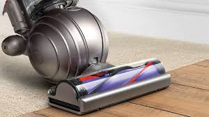 Dyson Dc41 Multi Floor Manual by Dyson Dc50 Animal Review Trusted Reviews