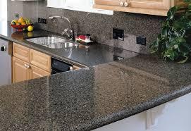 marble vs quartz vs granite countertops