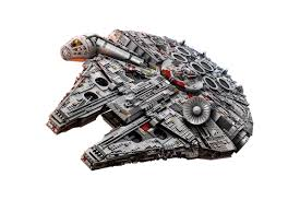 The New 7,541-piece Lego Millennium Falcon Is The Biggest And Most ... Millennium Home Design Door To Gigaclubco Millennium Fandom Bar Las Vegas 9069 Photos 341 Reviews Emejing Home Design Gallery Interior Hotel Maxwell House Nashville Tn Bookingcom 100 Of Tampa Custom Homes Made Easy The Center Winstonsalems Choice For Weddings And Events Inc Best Price On Mayfair In Ldon Stunning Contemporary Fniture Likable Buy Ashley Ledelle Round Ding Room Condo Somerset Millenium Makati Manila Philippines